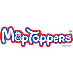 MopToppers