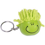 Special Keychains