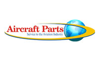 Aircraft Parts Logistics