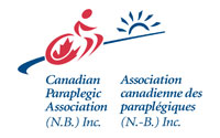 Canadian Paraplegic Association