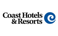 Coast Hotels & Resorts