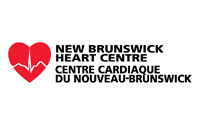 New-Brunswick Heart Centre