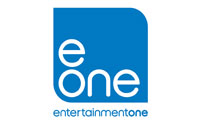 entertainmentone