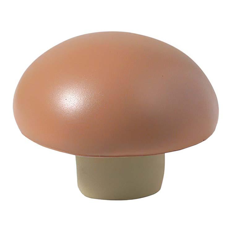 Mushroom Stress Reliever