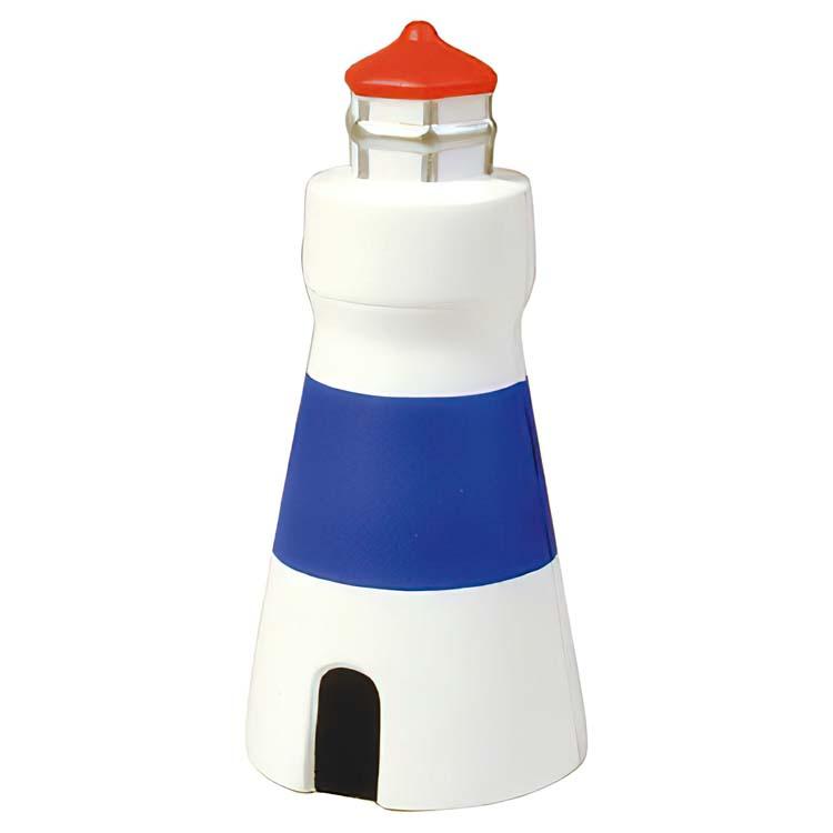 Lighthouse Stress Ball
