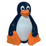 Pingouin anti-stress no. 2