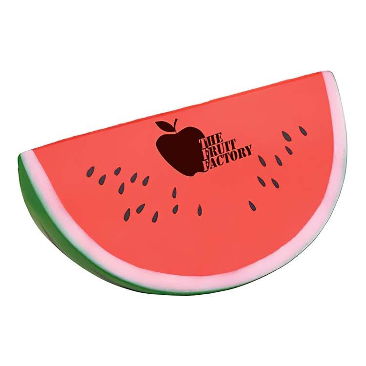 Melon d'eau balle anti-stress #1