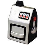 Slot Machine Stress Ball #1