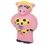 Cochon cool anti-stress