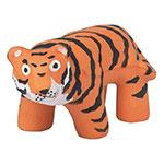 Tiger Stress Ball #1