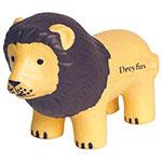 Lion anti-stress