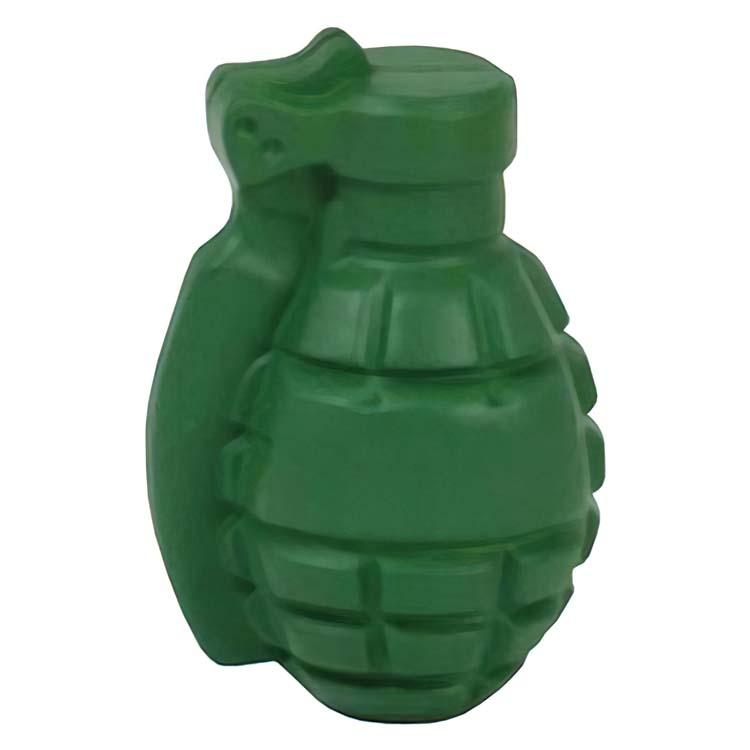 Hand Grenade Stress Ball