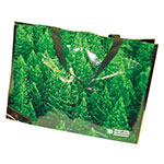 Promotional Tote bag - All over printed