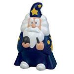 Wizard Stress Ball #2