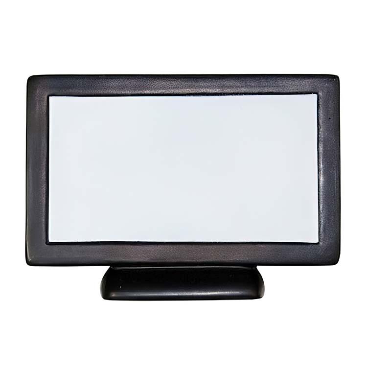 Flat Screen TV Stress Ball #1