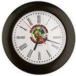 Horloge murale 10'' no. 3