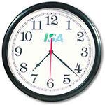 Horloge murale 10'' no. 2