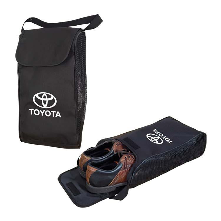 Golf Shoe Bag 5