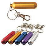 Bâton de mémoire clé USB étanche en forme de bonbonne d'oxygène