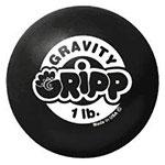 Balle anti-stress Gravity Gripp