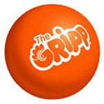 Balle anti-stress Gripp II