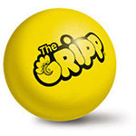 Balle anti-stress Original Gripp