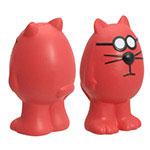 Dilbert - Balle anti-stress Catbert