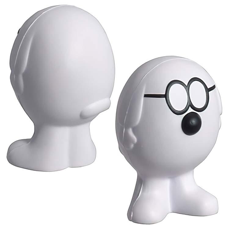 Dilbert - Dogbert Stress Ball