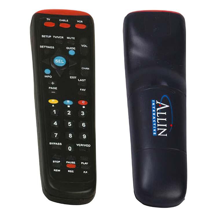 Télécommande balle anti-stress