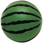Melon d'eau balle anti-stress #2