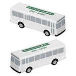Autobus balle anti stress