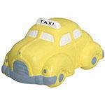 Taxi balle anti stress
