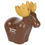 Moose Stress Reliever
