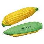 Maïs balle anti-stress