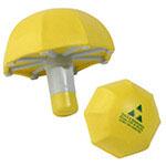 Umbrella Stress Ball