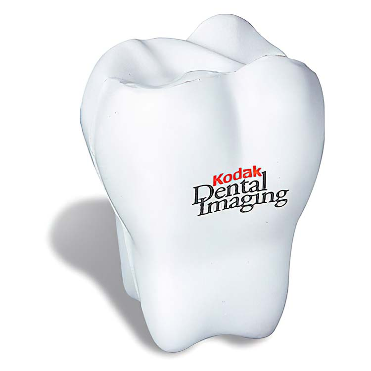 Tooth Stress Reliever