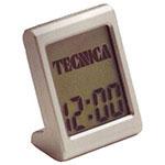 Horloge de bureau DEL