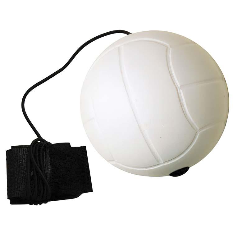Balle anti-stress yoyo ballon de volleyball