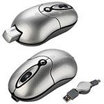 Souris avec récepteur USB
