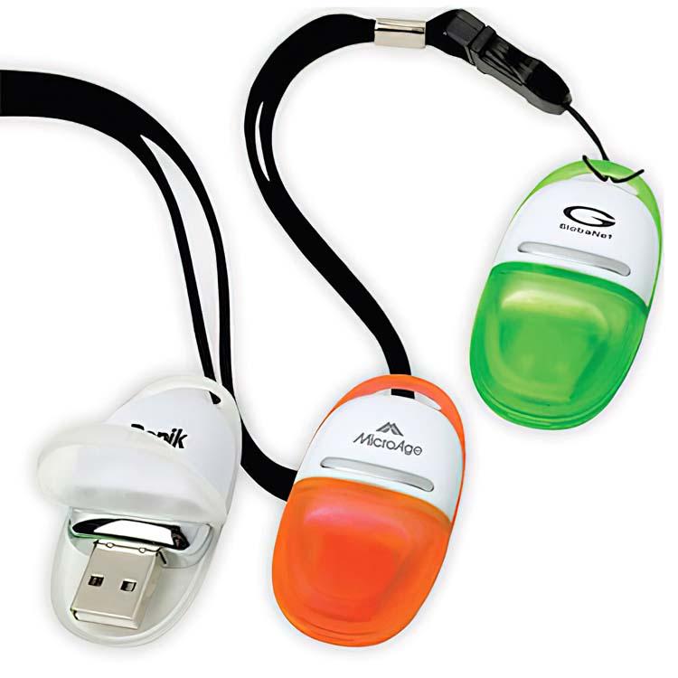 Bâton de mémoire USB Buggy