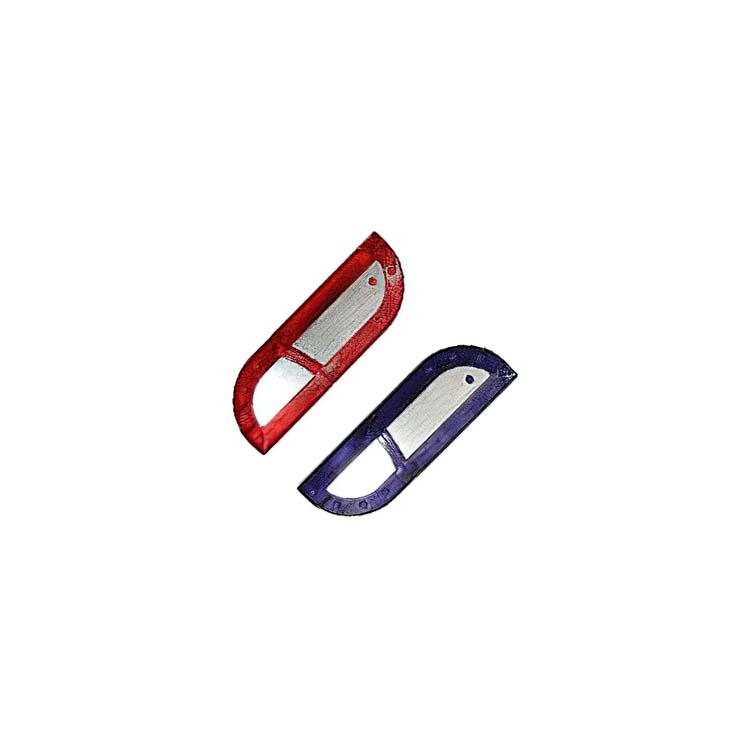 Bâton de mémoire USB Zen