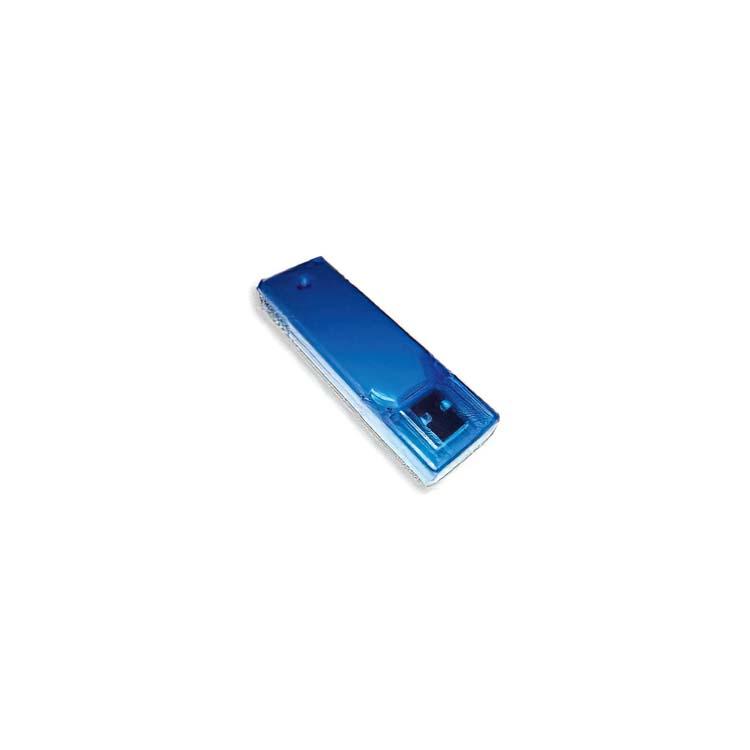 Bâton de mémoire USB Hugo