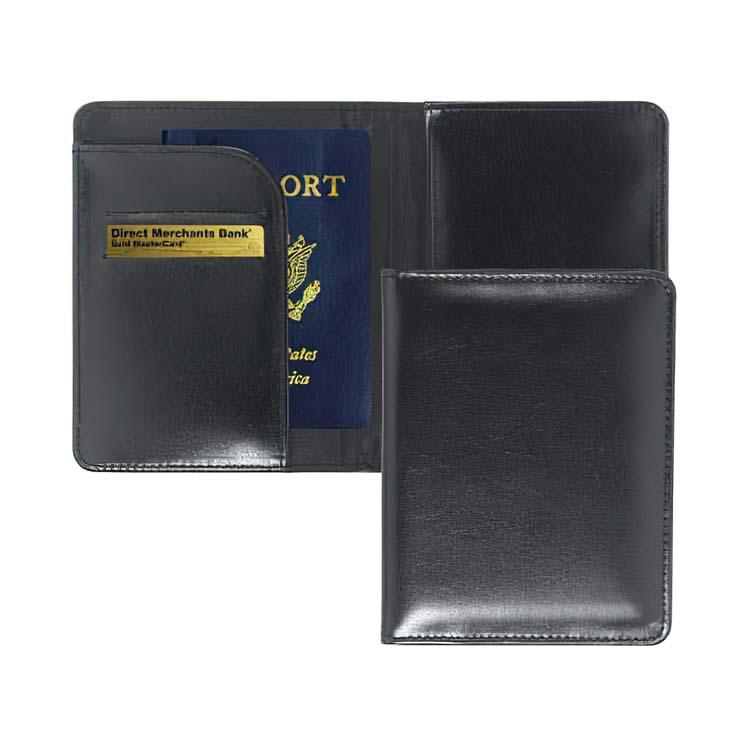 Étui à passeport