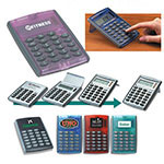 Jumbo Desk Calculator 2