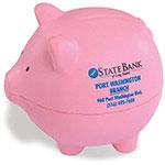 Pig Stress Reliever 2