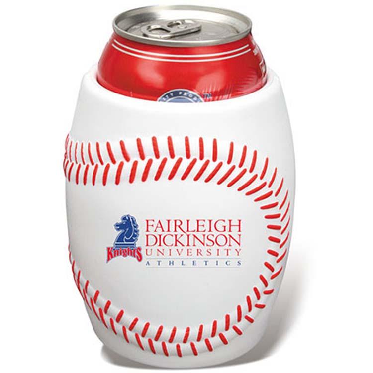 Glacière à canette pour le baseball