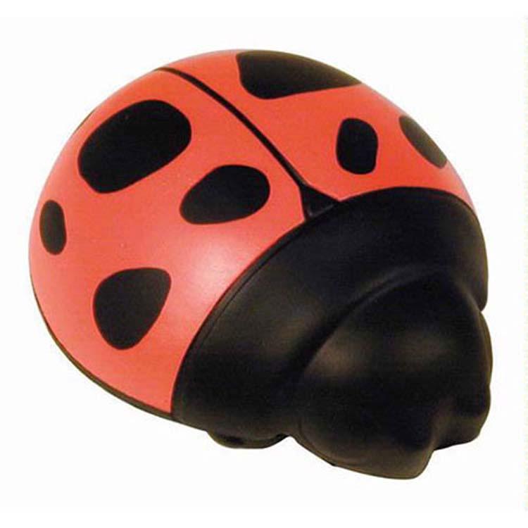 Ladybug Stress Reliever