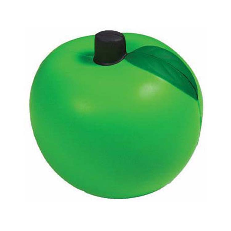 Green Apple Stress Reliever