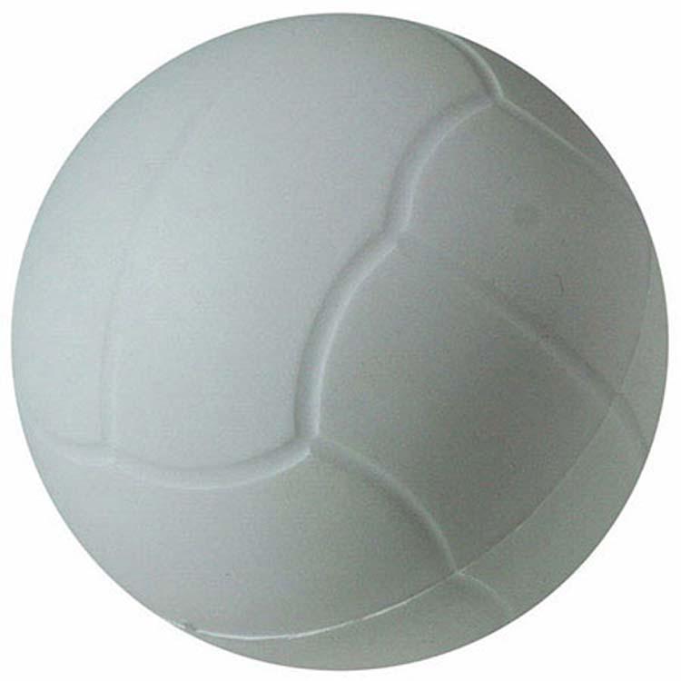 Ballon de volleyball balle anti-stress