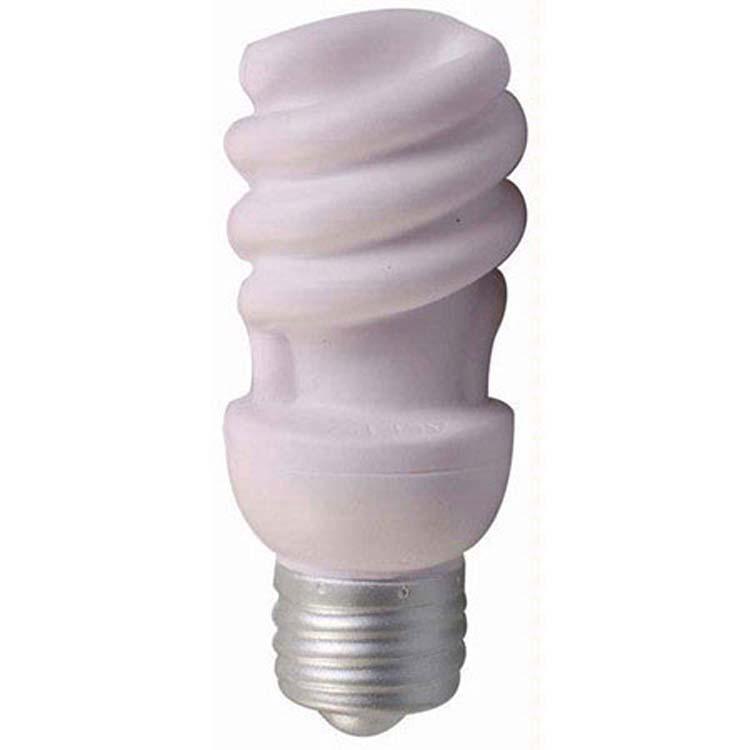 Lumière écoénergétique balle anti-stress